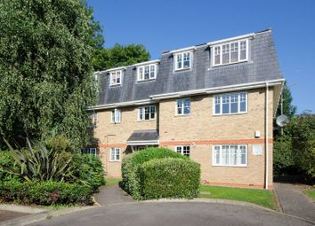 Thumbnail 2 bed flat to rent in Fernly Close, Northwood Hills