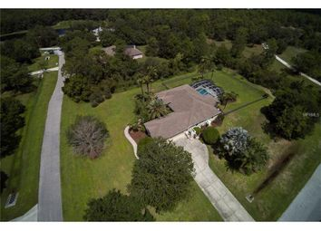 Thumbnail 3 bed property for sale in 22411 75th Ave E, Bradenton, Florida, 34211, United States Of America