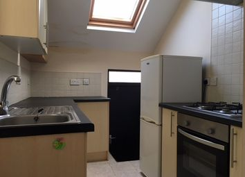 Thumbnail 1 bed maisonette to rent in Addycombe Terrace, Heaton