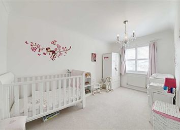 4 bed terraced house for sale in Bampton Drive, Mill Hill, London NW7