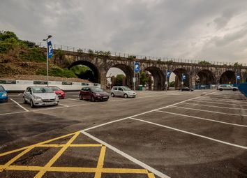 Thumbnail Parking/garage to rent in Crow Park, Fernleigh Road, Mannamead, Plymouth