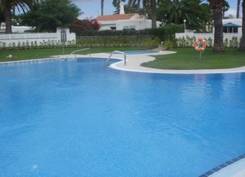 Thumbnail 3 bed bungalow for sale in C/Holanda, Playa Del Ingles, Gran Canaria, Canary Islands, Spain
