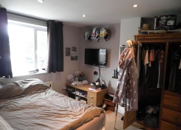Thumbnail 3 bed property to rent in Aintree Road, Calmore, Southampton