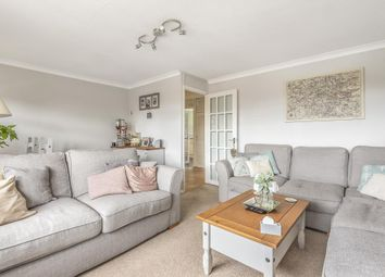 2 bed maisonette for sale in Farnborough, Hampshire GU14