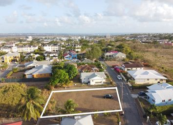 Thumbnail Land for sale in Welches Heights, Stage 2, St. Thomas