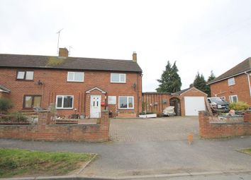 Thumbnail 3 bed property for sale in Neville Road, Tewkesbury