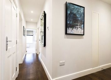 Thumbnail 3 bed property to rent in King Street, Ravenscourt Park, London