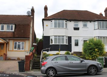 Thumbnail 3 bed terraced house for sale in Winlaton Road, Bromley