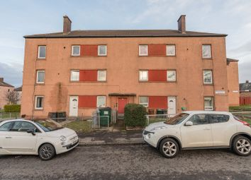 3 bed flat for sale in Broomhouse Medway, Edinburgh EH11