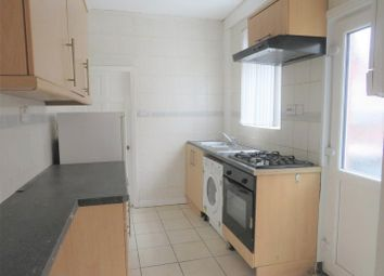 3 bed property to rent in Hollis Road, Coventry CV3