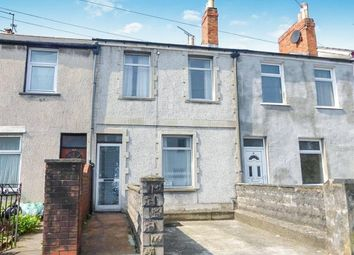Thumbnail 3 bed property to rent in Severn Road, Canton, Cardiff