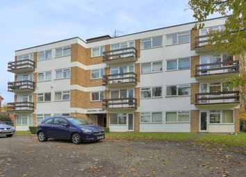 Thumbnail 1 bed flat for sale in Milton Road, Harpenden