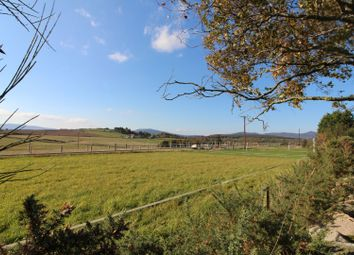 Thumbnail 3 bed detached house for sale in Kemnay, Inverurie