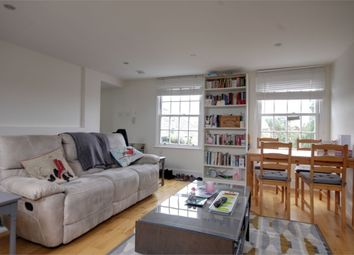 Thumbnail 1 bed flat to rent in Beulah Road, Walthamstow, London