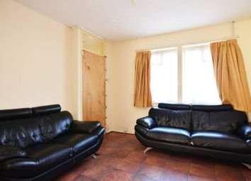 Thumbnail 3 bed property for sale in Salmen Road, Plaistow