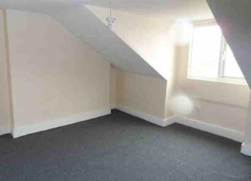 Thumbnail 2 bedroom flat to rent in Grange Road, Ramsgate