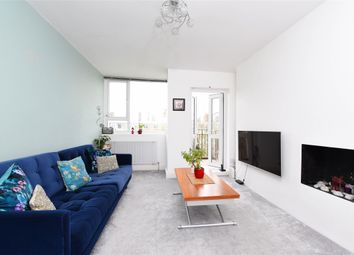 Thumbnail 2 bed flat for sale in Innes Gardens, Putney, London