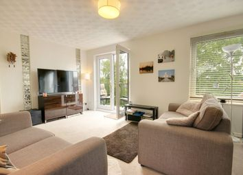 Thumbnail 3 bed flat for sale in Highgate Court, Highgate, Beverley