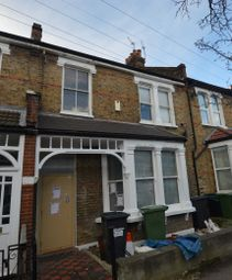 Thumbnail 3 bed terraced house for sale in Stillness Road, Crofton Park, London