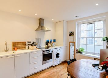 Thumbnail 1 bed flat for sale in Levita House, London, London