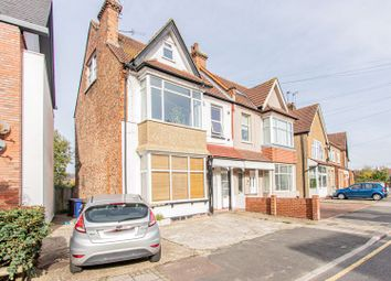 4 bed maisonette for sale in Welldon Crescent, Harrow-On-The-Hill, Harrow HA1