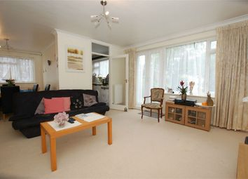 Thumbnail 2 bed flat to rent in Meadow Court, 24 Beckenham Grove, Bromley, Kent