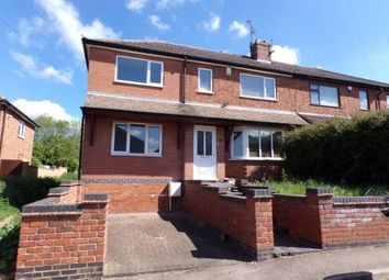 3 bed semi-detached house for sale in Unicorn Street, Thurmaston, Leicester, Leicestershire LE4