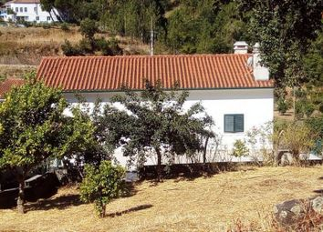 Thumbnail 5 bed property for sale in Ferreira Do Zezere, Central Portugal, Portugal