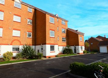 Thumbnail 2 bed flat to rent in Waters Edge, Anchor Close, Shoreham-By-Sea, West Sussex