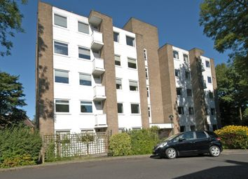 Thumbnail 3 bed flat for sale in Little Dene, Lodore Road, Newcastle Upon Tyne