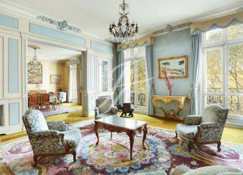 Thumbnail 3 bed apartment for sale in Paris 8th (Champs-Élysées), 75008, France
