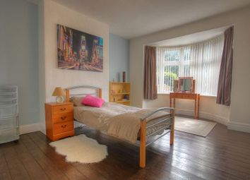 Thumbnail 3 bed flat for sale in Two Ball Lonnen, Newcastle Upon Tyne