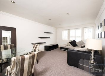 Thumbnail 2 bed property to rent in Consort House, 5 Albert Road, London