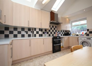 Thumbnail 4 bedroom terraced house to rent in Duncan Grove, Acton