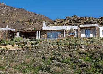 Thumbnail Villa for sale in Tinos, Cyclade Islands, South Aegean, Greece