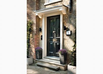 Thistle Grove, Chelsea, London SW10