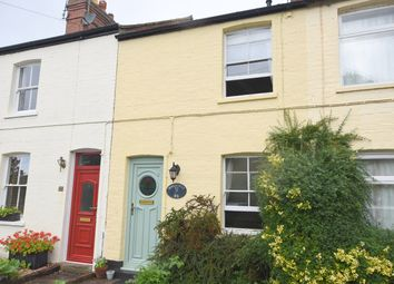 Wales Street, Kings Sutton, Banbury OX17. 2 bed cottage