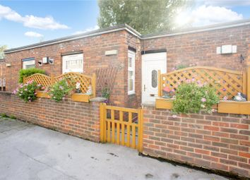 Thumbnail 1 bed maisonette for sale in Macaulay Way, Thamesmead