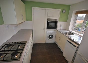 Thumbnail 2 bed property to rent in Commons Lane, Hemel Hempstead Industrial Estate, Hemel Hempstead