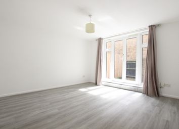 Thumbnail 4 bed terraced house to rent in Starcross Street, London