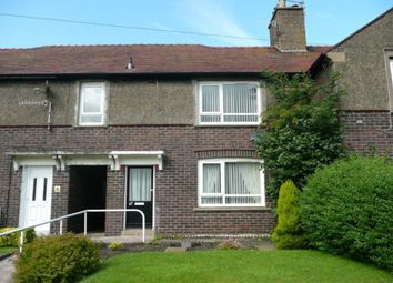 Thumbnail 3 bed terraced house for sale in The Gardens, Whitehaven