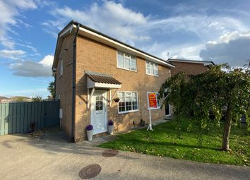 Thumbnail 2 bed semi-detached house to rent in Harebell Close, Ingleby Barwick, Stockton-On-Tees