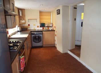 Thumbnail 2 bed detached house for sale in Bishopsteignton, Teignmouth, Devon