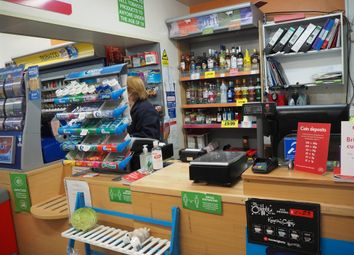 Retail premises for sale in Post Offices TS2, Port Clarence, County Durham
