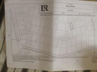 Thumbnail Land for sale in Breakspear Road, Ruislip