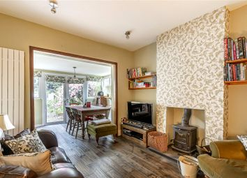 3 bed bungalow for sale in Derby Road, Uxbridge, Middlesex UB8