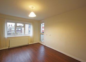 Thumbnail 1 bed property to rent in Howard Road, Surbiton