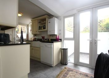 Thumbnail 3 bed flat to rent in Holloway Road, Archway