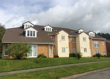 Thumbnail 2 bedroom flat to rent in Middlewood, Ushaw Moor, Durham