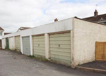 Land for sale in Bickington Lodge Estate, Bickington, Barnstaple EX31